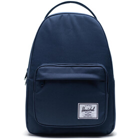 Herschel Miller Backpack navy